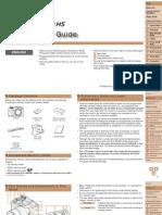 pssx510hs-cu-en.pdf