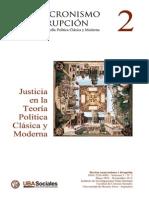 Anacronismo.e.Irrupción.Volumen.2.N°.2.Mayo.2012
