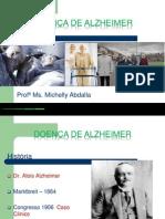 alzheimer-120917002856-phpapp02