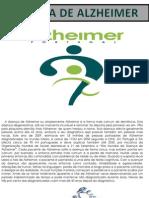 ng3-doenadealzheimer-091105021806-phpapp02
