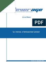 Livre Blanc Clever Age - Lifreray Portal - 1.0