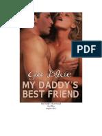 143564102 Gia Blue My Daddy s Best Friend