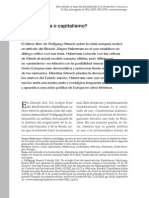HABERMAS, JURGEN. Democracia o Capitalismo..pdf