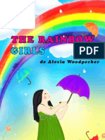 The Rainbow Girls