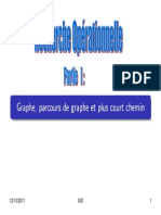 Graphe cours