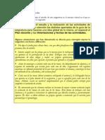 Orientaciones_grales_0910