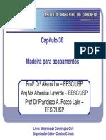 cap36