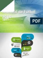 fifaversionfinal-rev1222014