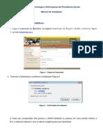 CAGEDNet Manual