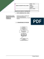 Analista de Logística y Distribución.docx