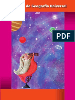atlas mundial.pdf