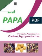 Papa Cadena