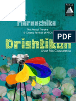 Dristikon Details