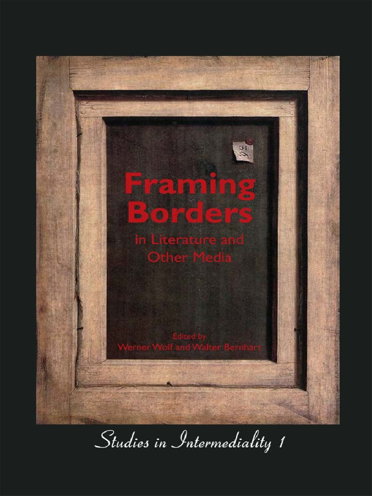 Fantastisch Laville Rahmen Ideen - Benutzerdefinierte Bilderrahmen ...