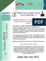 IVF Center in Delhi Ncr