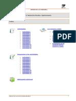 clase3 _Operaciones1(14).pdf