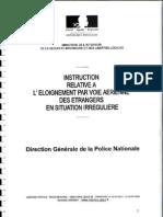 Manuel de l'escorteur / Le contexte sur Mediapart