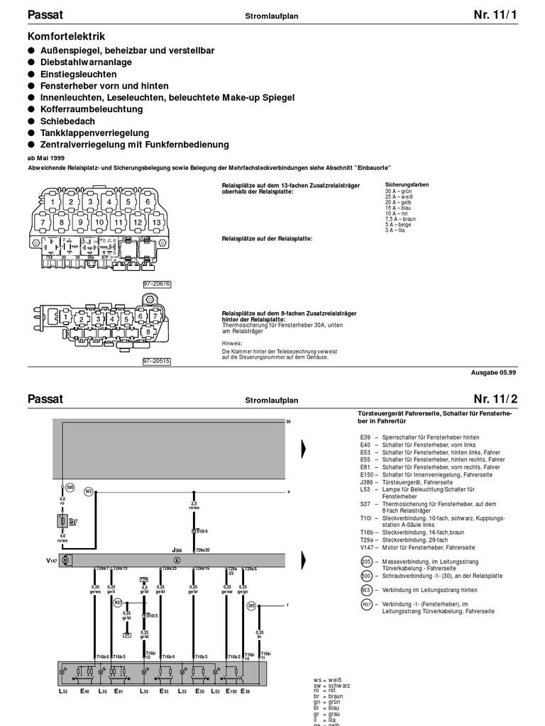 Gemütlich 72 Vw Schaltplan Fotos - Der Schaltplan - greigo.com
