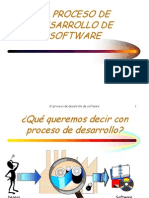 Capitulo_3_El_Desarrollo_de_Software.pptx