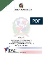 RAD-65.pdf