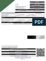 PDF 20463493