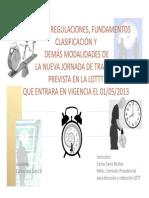 Diapositivas Foro LOT 1
