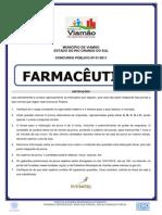 farmac_utico (1)