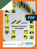 Manual_Tecnico_Cabos de aço