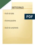 Acciones_constitucionales