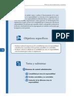 PC13_Lectura