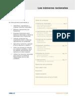 3eso_quincena1.pdf