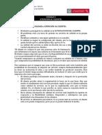 Tema 5 Pacheco