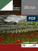 Westhoek Brochure 2008-09