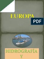 EUROPA_HIDOGRAFÍA_LITORAL