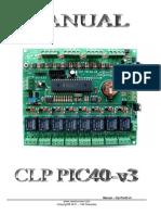 2 Manual Clp Pic40 v3