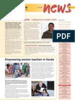 News Skill Share June 2008