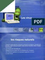 Les types de virus.ppt