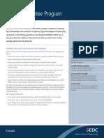 brochure-export-guarantee-program.pdf