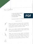Actas Del Congreso 23-f