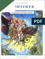 Pratchett,Terry [Disque Monde 04]Mortimer(1987).French.ebook.alexandriZ