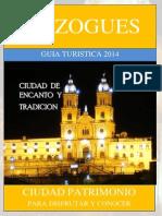 INDICE 3.pdf