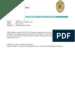 LSES-NOTICE-0223