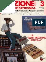 Selezione Radio 1981_03