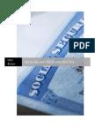 Social Security Basics and Hot Tips
