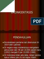 Bronkiektasis+Fcd