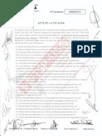 Acta Del Sima 21-02-2014