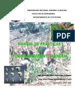 mejoramiento Manual prácticas 25 jul2011