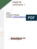 Modelagem de Sistemas - P1.pptx