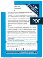 Facsimil_Matematica_2008.pdf