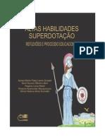 Livro Altas Habilidades Superdotacao Dpi (1)